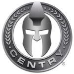 Profile photo of iamcentry